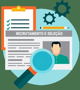 00cb5362cf Descubra o quanto eficiente é o índice operacional e financeiro do seu  recrutamento e seleção